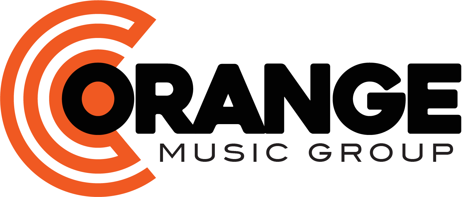 Orange Music Group